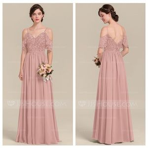 Bridesmaids / Formal Dress